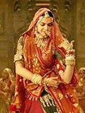 印度老电影全集